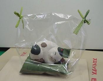 okimono010.jpg